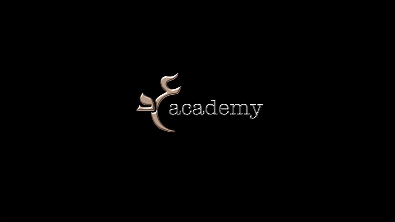 Amr Diab Academy