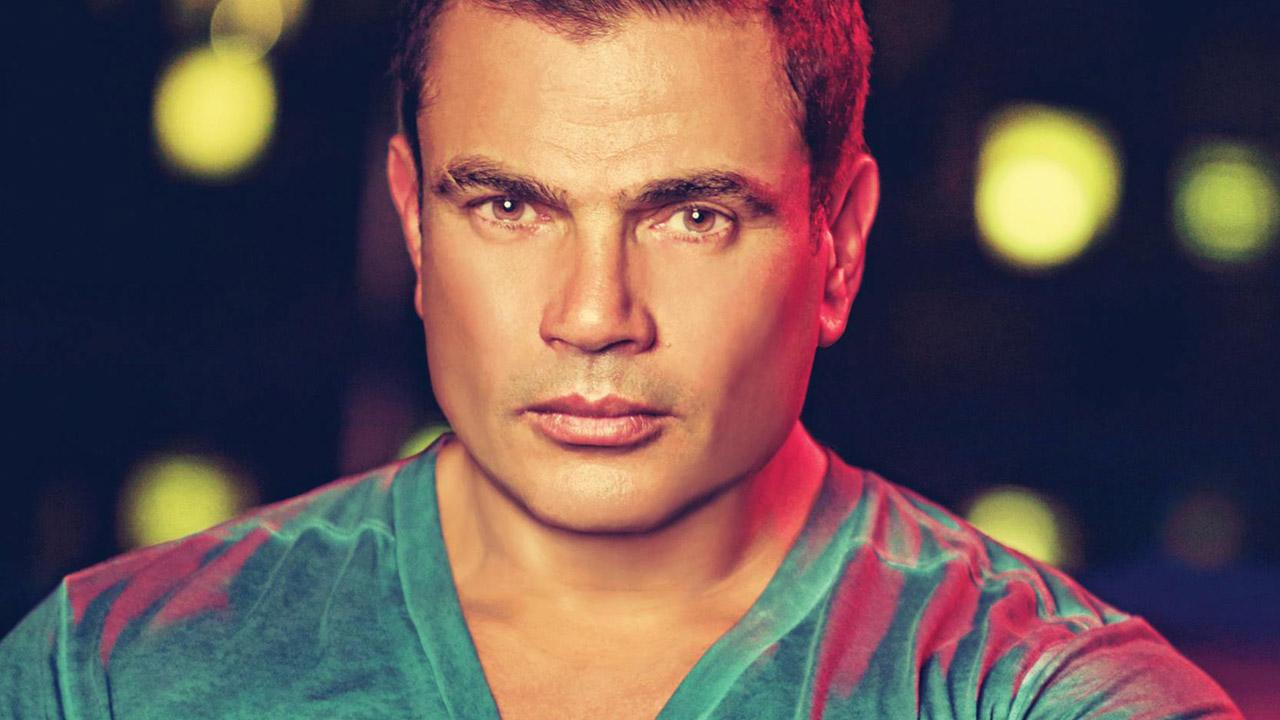 Shoft El Ayam, New Album Full Details