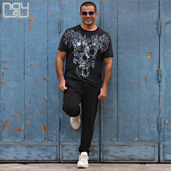 Malak Ghayran Single Cover